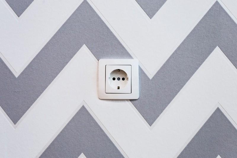 TP Link Smart Plug is a smart home problem solver - Digital.brussels